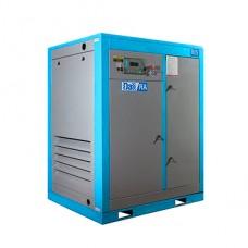 Воздушный винтовой компрессор DL-20/10GA