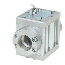 Импульсные расходомеры с овальными шестернями K600/4