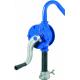 Ручные насосы для перекачки топлива (7)