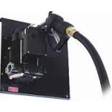 Заправочный блок ST E 120/M A120