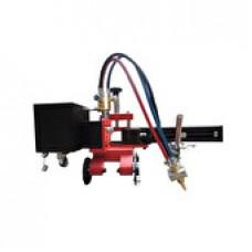 Машина для резки труб с ЧПУ Sunbow TP1-PSK