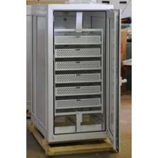 Инкубатор для птицы ИФХ-500