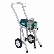 HYVST SPT 230 окрасочный аппарат ХВСТ