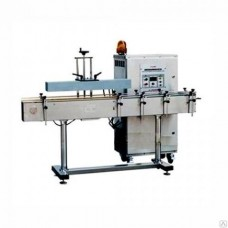Машина индукционной запайки HL-3000А