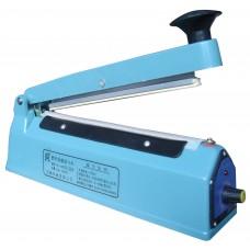 Ручной запайщик пакетов FS-200 (пластик)
