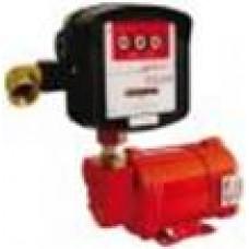 SAG-500 (б/п) насос для перекачки бензина/дизельного топлива/керосина