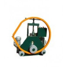 Электромеханический Трубогиб Тр-05